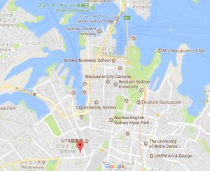 お金がなくても語学学校へ行ける?!シドニーのフリースクール