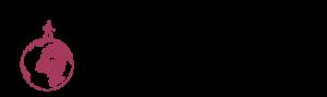 ちきゅう人宣言-logo (2)