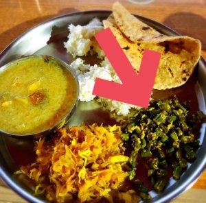 【ベジタリアン向け】インド料理のレシピを本場のシェフから教わりました