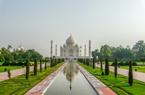 【2018最新版】インドの観光ビザ 申請の手順を超完結に解説