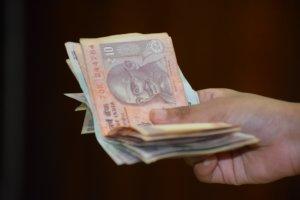 【格安】インドのヨガ留学でかかった費用を大公開
