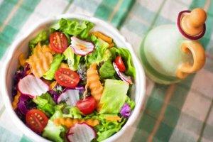 菜食主義は本当に健康に良いのか 私なりに考えをまとめてみた