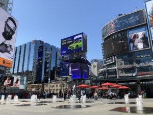 【近況報告】早くも「帰国したい」 カナダワーホリ 最初の1か月を振り返ってみて