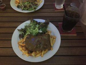 【シドニー観光】ワーホリ中に訪れたスポット7選と格安ステーキの店