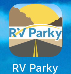 アメリカのRVパークはこうやって使おう! 予約方法から楽しみ方まで解説